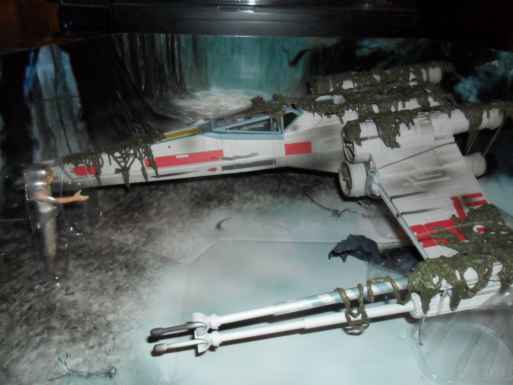 Collection n°182: janosolo kenner hasbro - Page 7 Ob_f345a4_xwing-dagobah