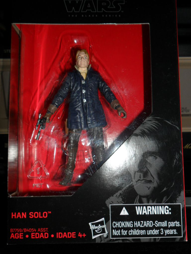 Collection n°182: janosolo kenner hasbro - Page 10 Ob_44c393_han-solo