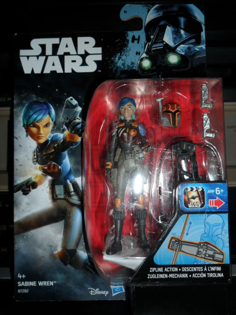 Collection n°182: janosolo kenner hasbro - Page 10 Ob_12ccae_sabine-wren
