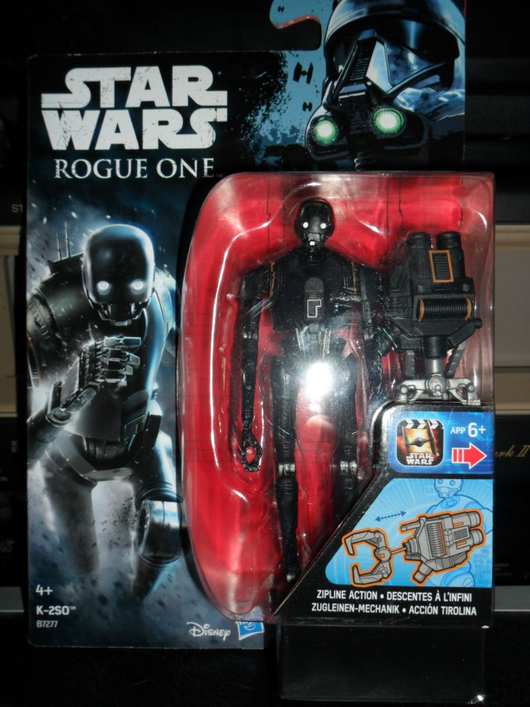 Collection n°182: janosolo kenner hasbro - Page 10 Ob_29c7fe_k-2so