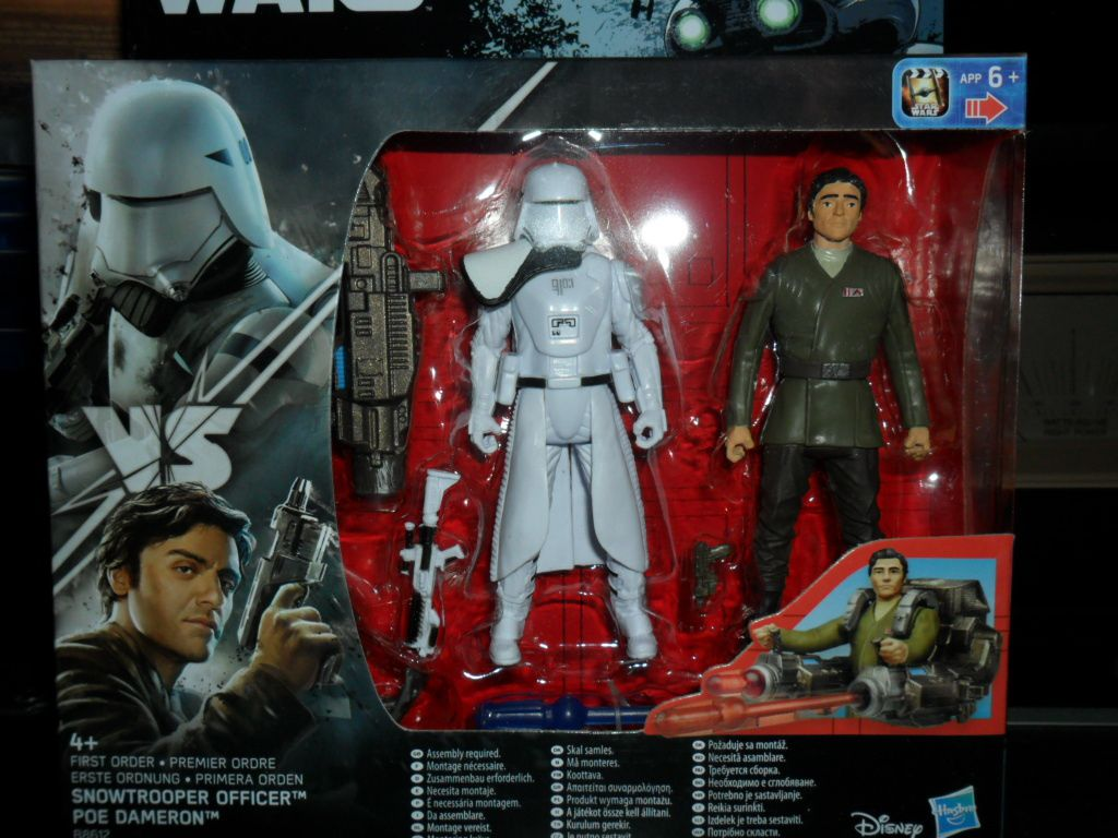 Collection n°182: janosolo kenner hasbro - Page 10 Ob_d696ff_first-order-snowtrooper-officer-vs-poe