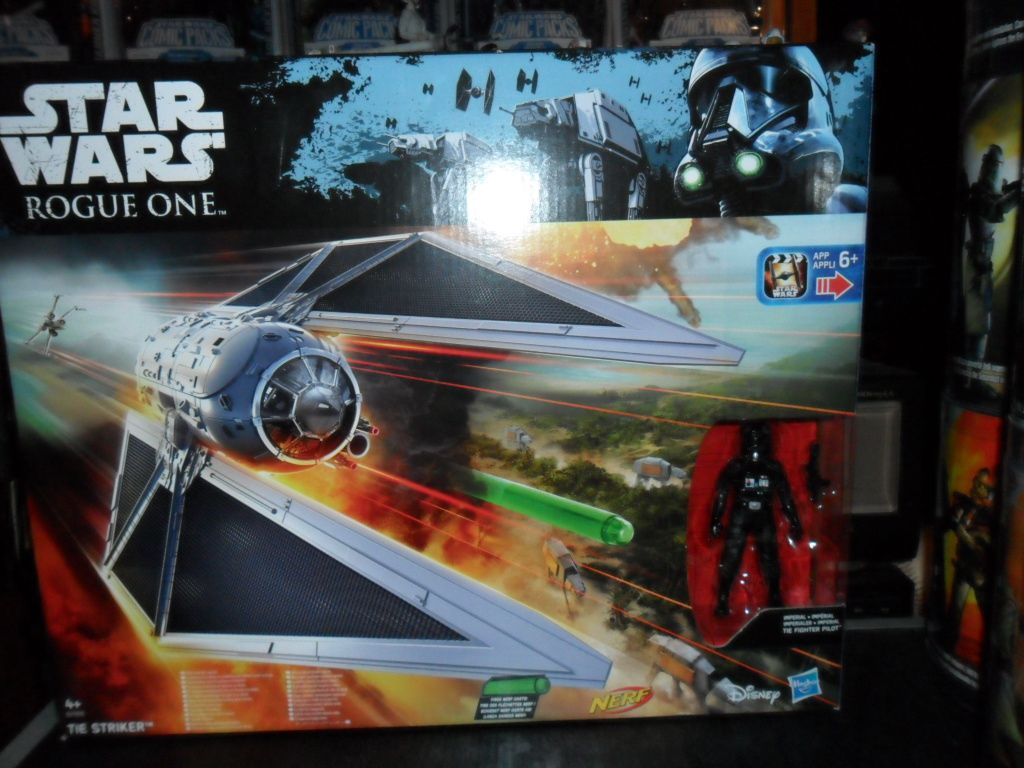Collection n°182: janosolo kenner hasbro - Page 10 Ob_f3a956_tie-striker