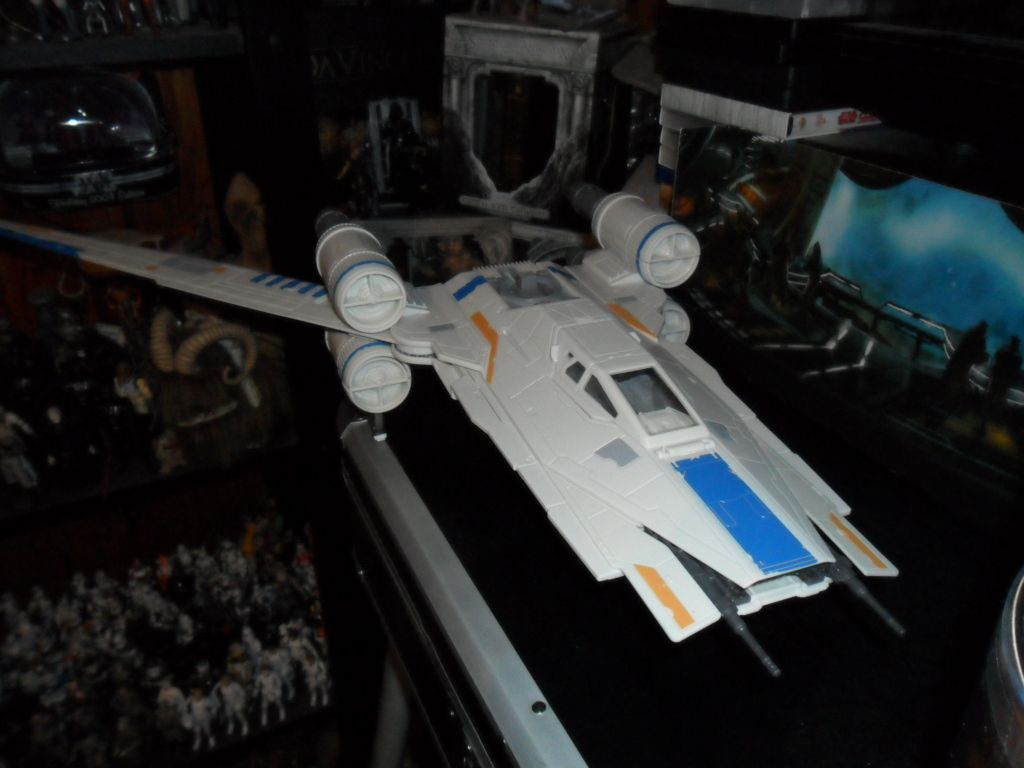 Collection n°182: janosolo kenner hasbro - Page 10 Ob_063d89_rebel-u-wing-fighter2