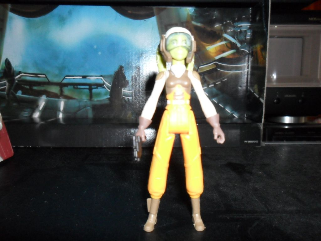 Collection n°182: janosolo kenner hasbro - Page 10 Ob_5edbef_hera-syndulla