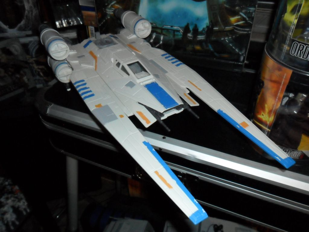 Collection n°182: janosolo kenner hasbro - Page 10 Ob_dea359_rebel-u-wing-fighter