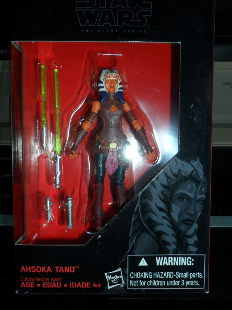 Collection n°182: janosolo kenner hasbro - Page 10 Ob_16d27a_ahsoka-tano