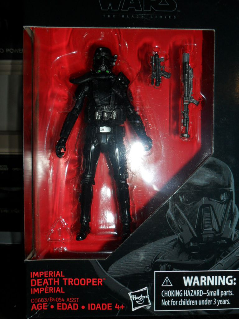 Collection n°182: janosolo kenner hasbro - Page 10 Ob_745707_imperial-death-trooper