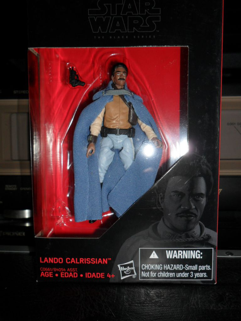 Collection n°182: janosolo kenner hasbro - Page 10 Ob_c5c413_lando-calrissian