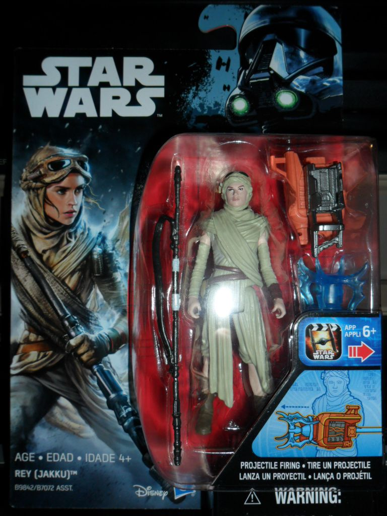 Collection n°182: janosolo kenner hasbro - Page 10 Ob_b48a26_rey-jakku