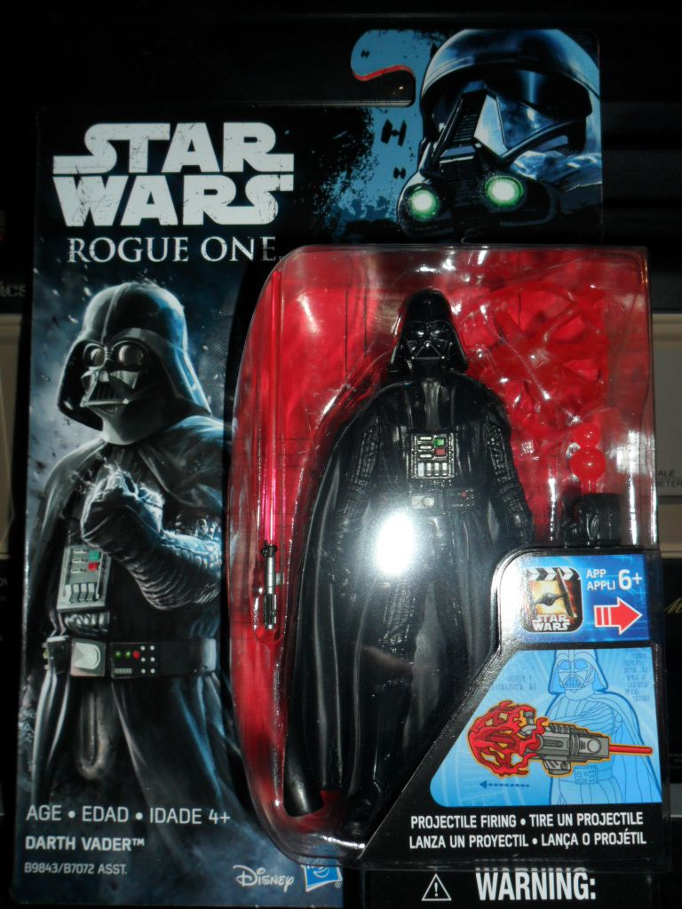 Collection n°182: janosolo kenner hasbro - Page 10 Ob_ccdd63_darth-vader