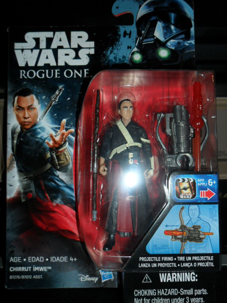 Collection n°182: janosolo kenner hasbro - Page 10 Ob_f9647d_chirrut-imwe