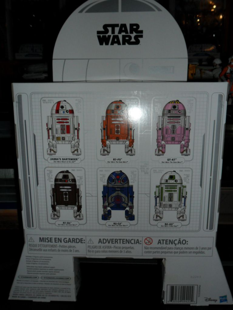Collection n°182: janosolo kenner hasbro - Page 11 Ob_14123f_pack-6-droide-exclusif-entertainment-e