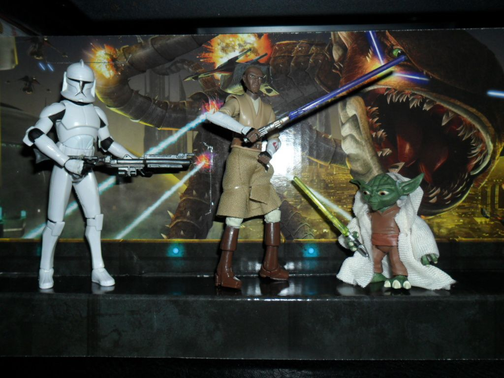 Collection n°182: janosolo kenner hasbro - Page 11 Ob_ad78ee_clone-trooper-mace-windu-et-yoda