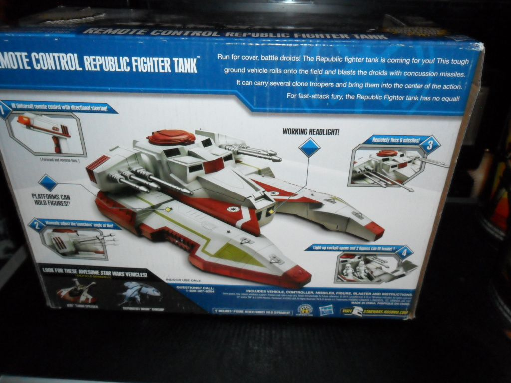 Collection n°182: janosolo kenner hasbro - Page 11 Ob_5a2429_republic-fighter-tank-2