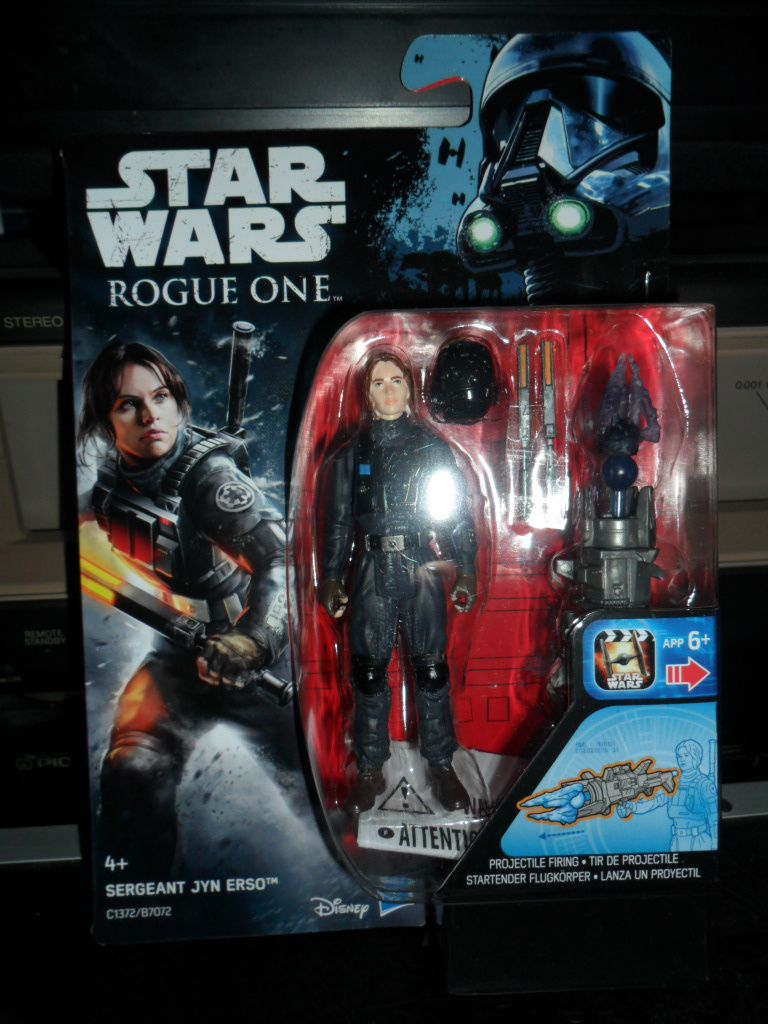 Collection n°182: janosolo kenner hasbro - Page 11 Ob_0d38ab_sergeant-jyn-erso