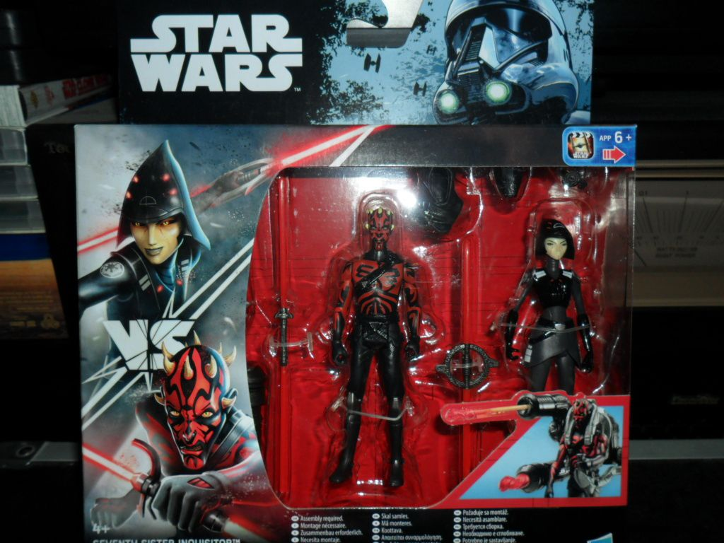 Collection n°182: janosolo kenner hasbro - Page 11 Ob_3458d0_seventh-sister-inquisitor-et-darth-mau