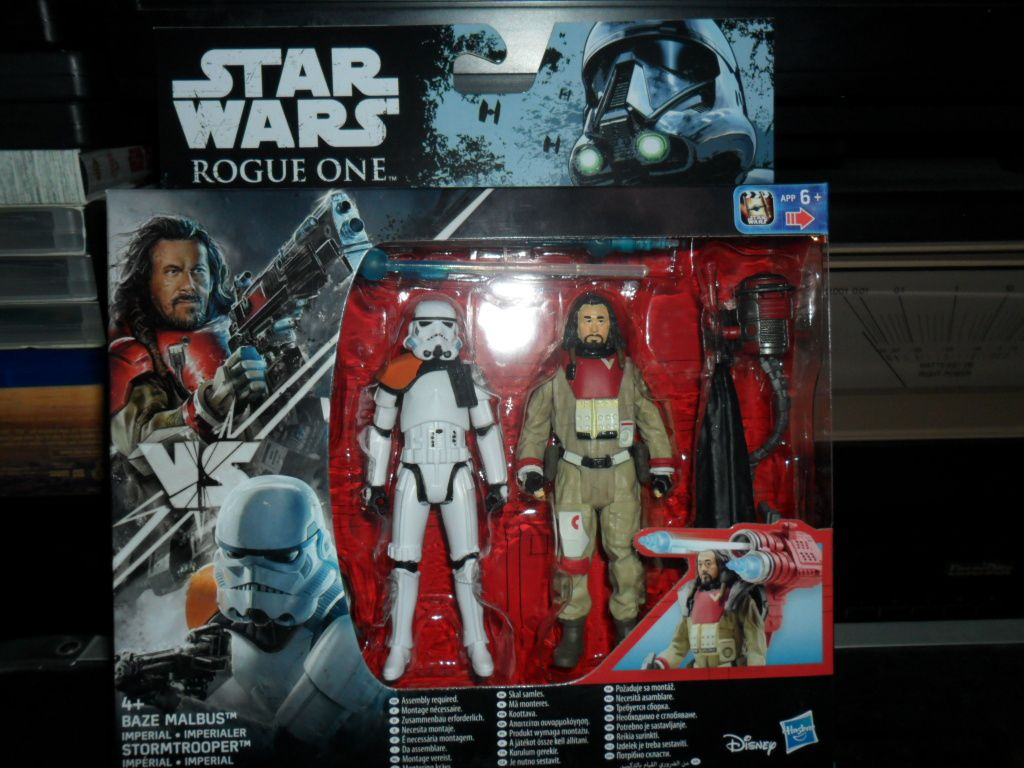 Collection n°182: janosolo kenner hasbro - Page 11 Ob_fc6f61_stormtrooper-et-baze-malbus