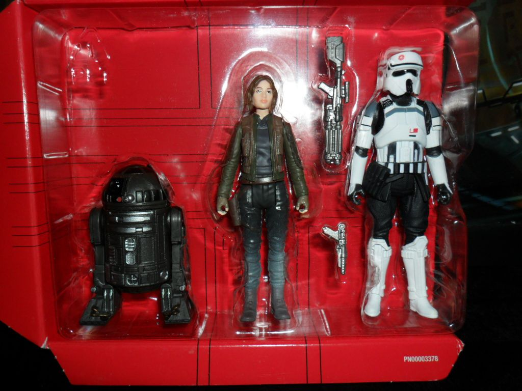 Collection n°182: janosolo kenner hasbro - Page 11 Ob_2220ef_at-act-driver-sergeant-jyn-erso-and-c