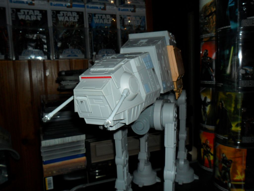 Collection n°182: janosolo kenner hasbro - Page 11 Ob_532bd4_rapid-fire-imperial-at-act-3