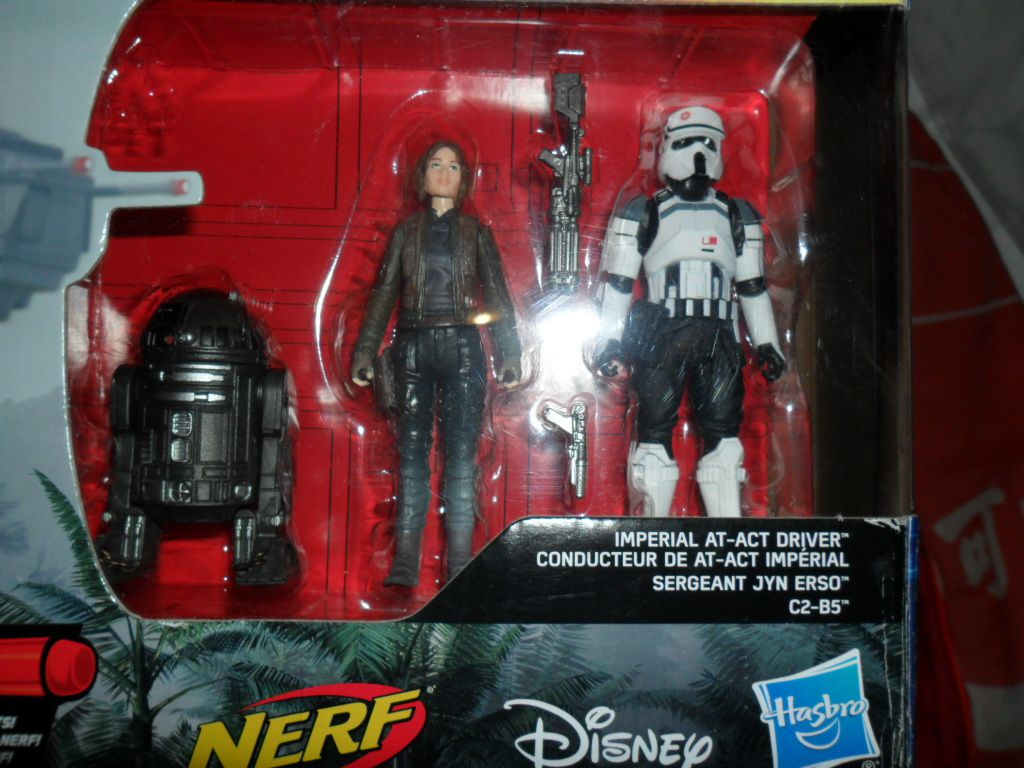 Collection n°182: janosolo kenner hasbro - Page 11 Ob_63382f_rapid-fire-imperial-at-act-with-impera