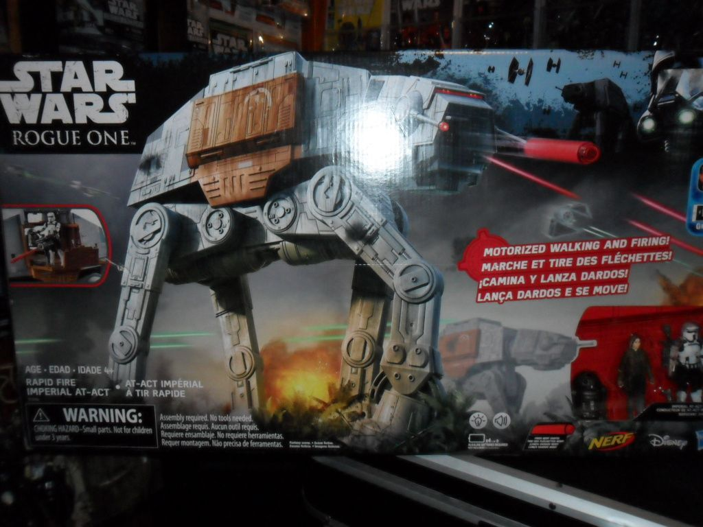 Collection n°182: janosolo kenner hasbro - Page 11 Ob_d21aaa_rapid-fire-imperial-at-act