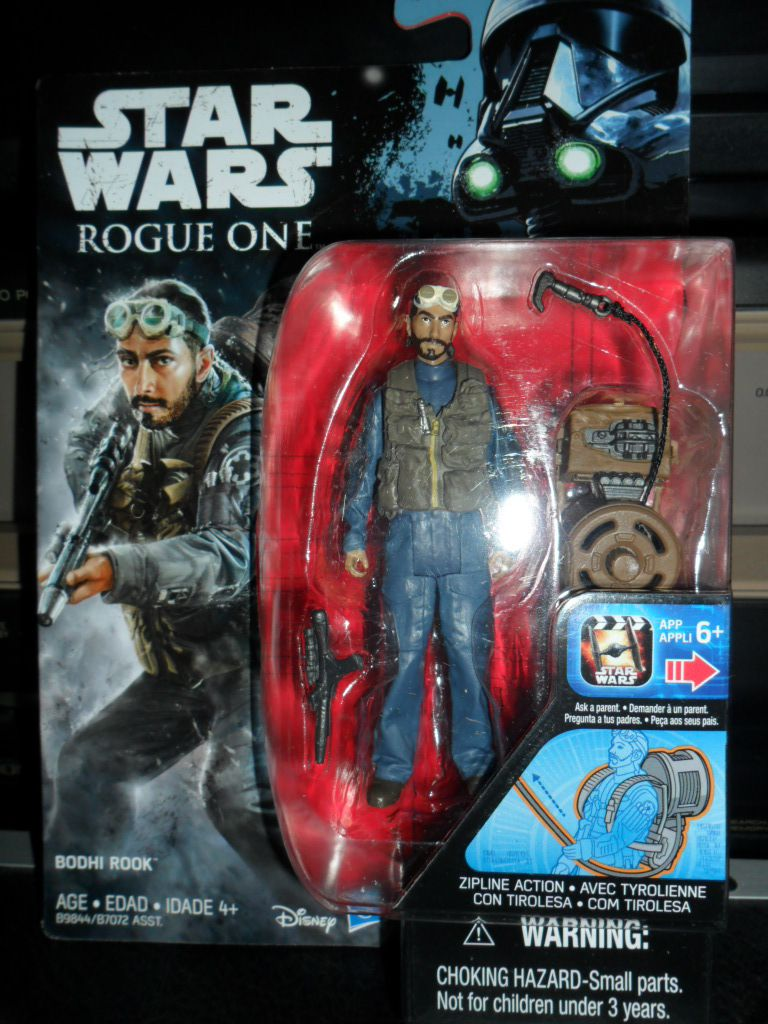 Collection n°182: janosolo kenner hasbro - Page 11 Ob_133edb_bodhi-rook