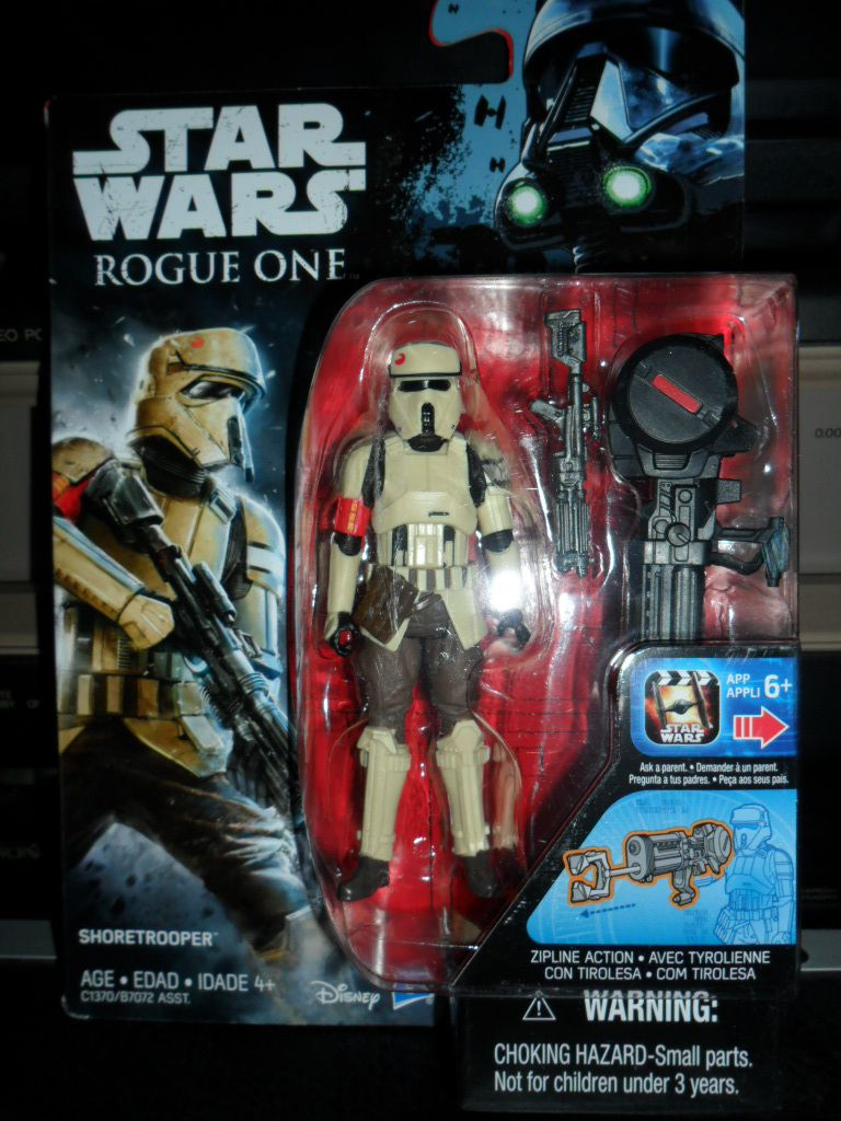 Collection n°182: janosolo kenner hasbro - Page 11 Ob_d0b6a5_scarif-stormtrooper-captain