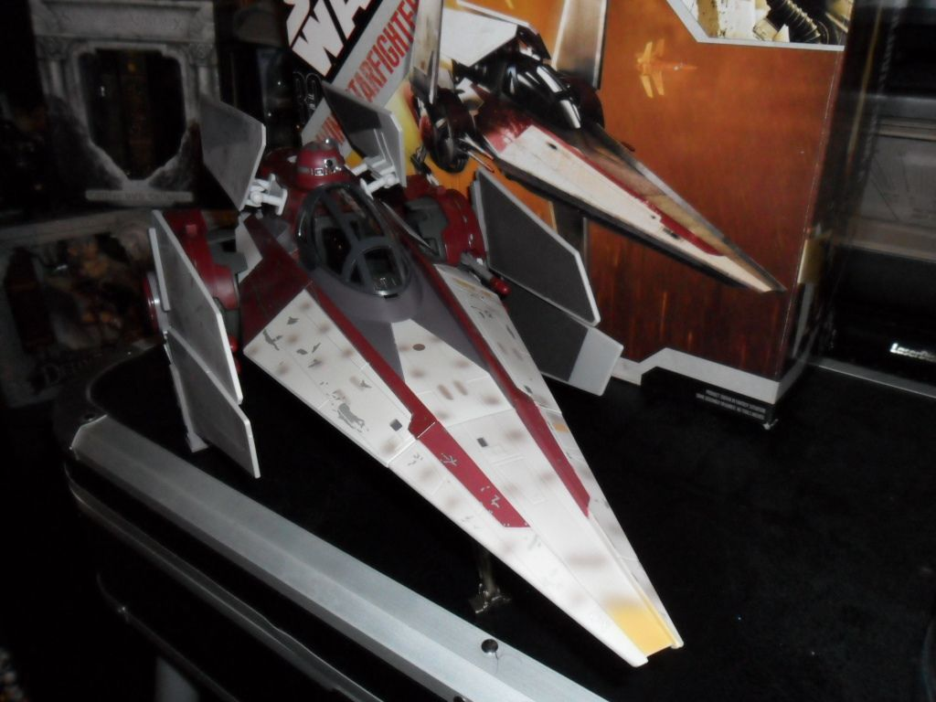 Collection n°182: janosolo kenner hasbro - Page 11 Ob_569442_v-wing-starfighter-2