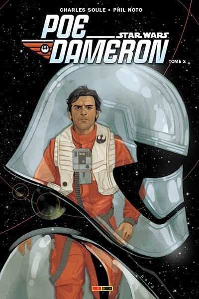 Collection n°182: janosolo kenner hasbro - Page 12 Ob_9162af_poe-dameron