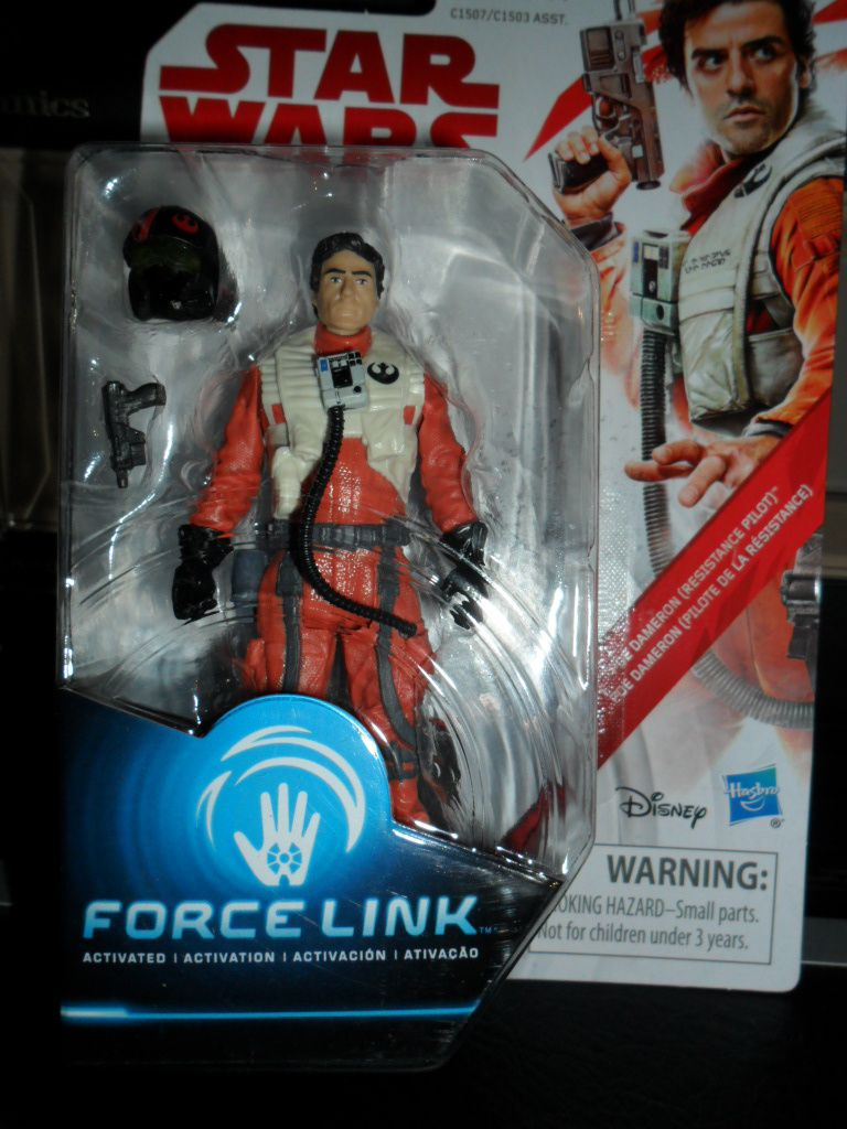 Collection n°182: janosolo kenner hasbro - Page 12 Ob_fc1298_poe-dameron-resistanct-pilot