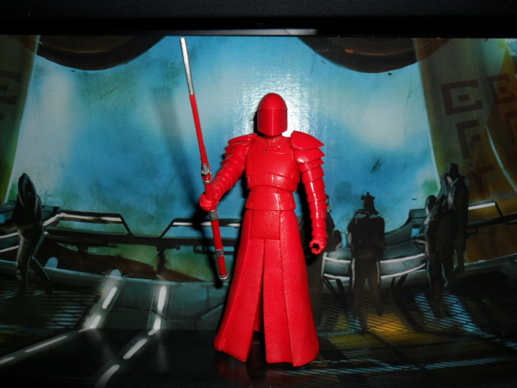 Collection n°182: janosolo kenner hasbro - Page 12 Ob_7c6cc1_sam-0014
