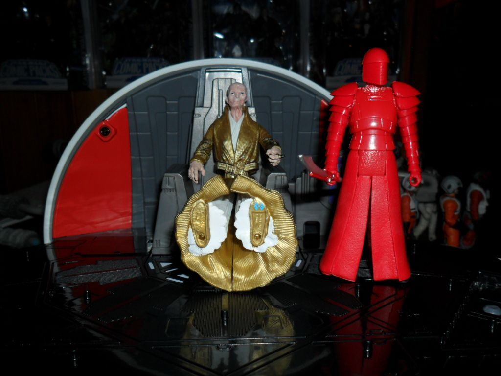 Collection n°182: janosolo kenner hasbro - Page 12 Ob_c3ce36_sam-0006
