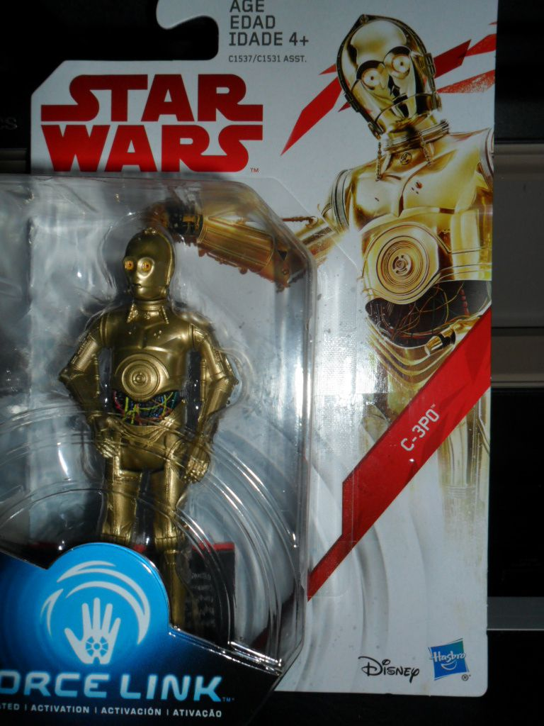 Collection n°182: janosolo kenner hasbro - Page 12 Ob_0620b2_c3po