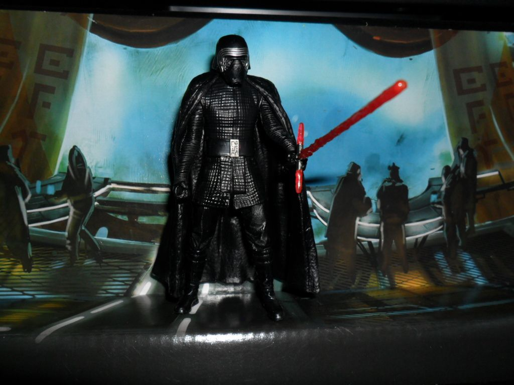 Collection n°182: janosolo kenner hasbro - Page 12 Ob_79d1d5_force-link-avec-kylo-ren