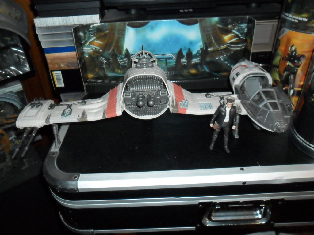 Collection n°182: janosolo kenner hasbro - Page 12 Ob_a41de5_sam-0007