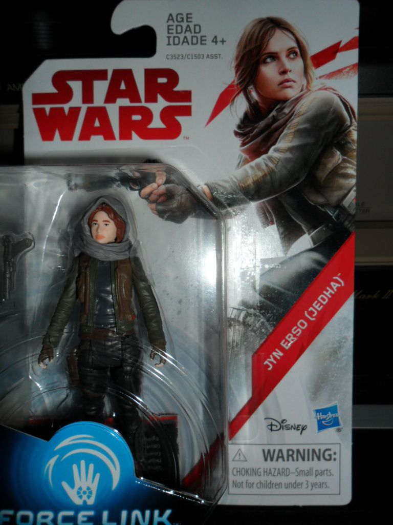 Collection n°182: janosolo kenner hasbro - Page 12 Ob_b3abd6_jyn-erso-jedha