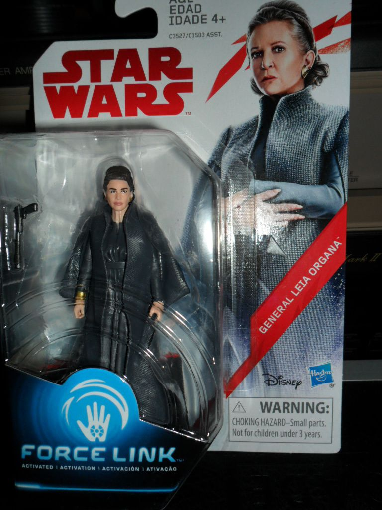 Collection n°182: janosolo kenner hasbro - Page 12 Ob_fdec1b_general-leia-organa
