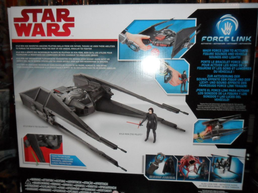 Collection n°182: janosolo kenner hasbro - Page 13 Ob_507415_sam-0007