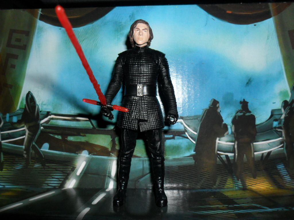 Collection n°182: janosolo kenner hasbro - Page 13 Ob_fc726f_sam-0001