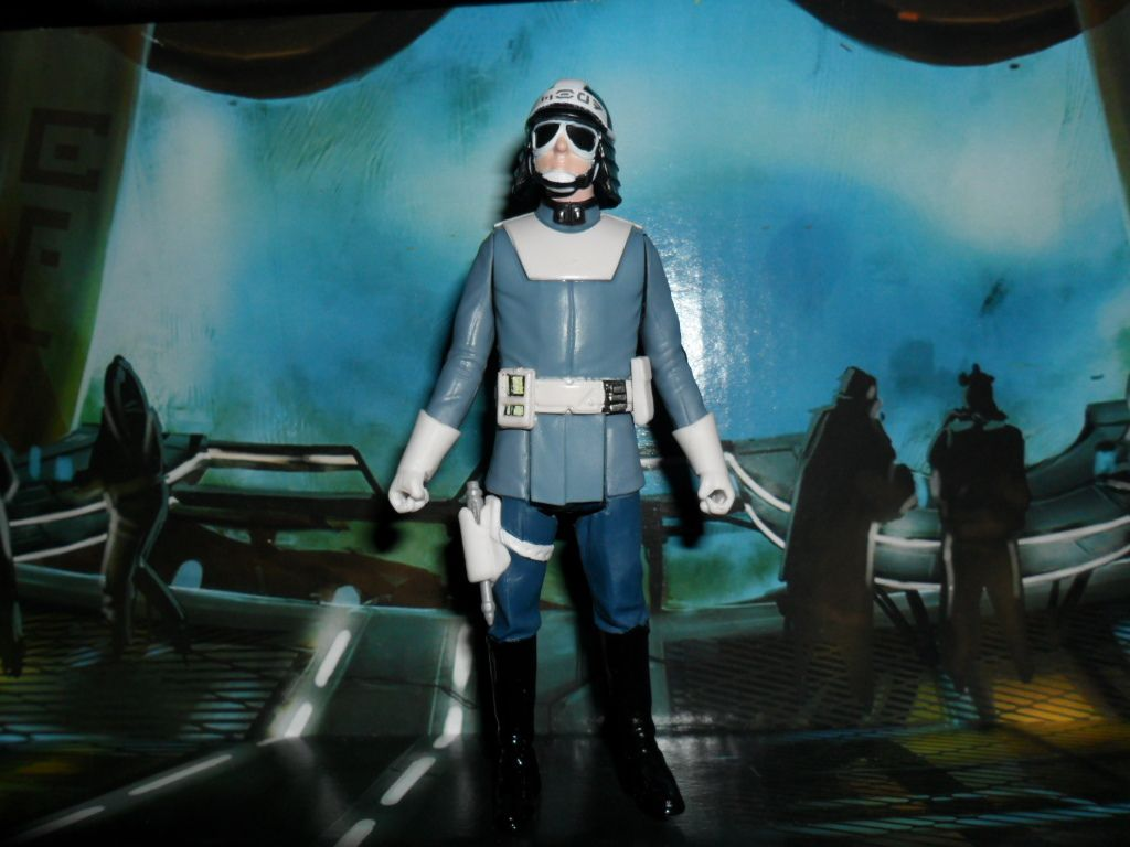 Collection n°182: janosolo kenner hasbro - Page 13 Ob_3ce812_police-officer