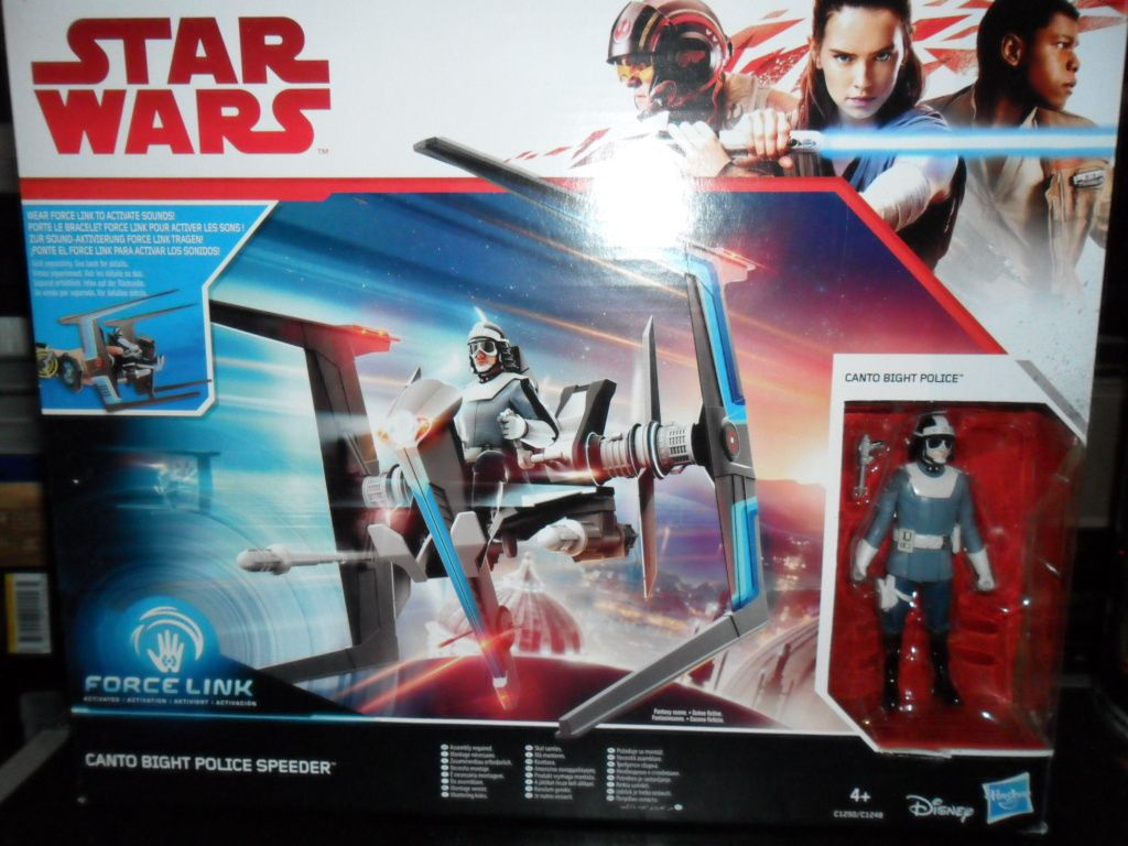 Collection n°182: janosolo kenner hasbro - Page 13 Ob_6e1b2b_canto-bight-police-speeder-police-of