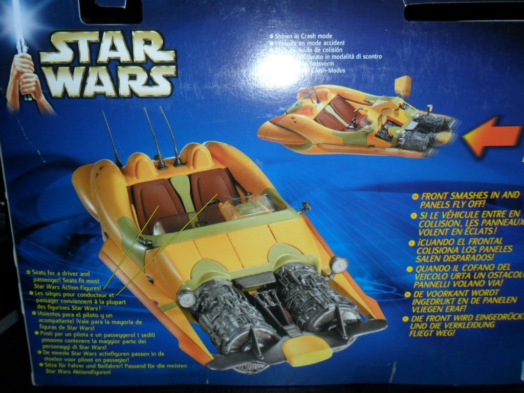 Collection n°182: janosolo kenner hasbro - Page 13 Ob_13de58_sam-0002