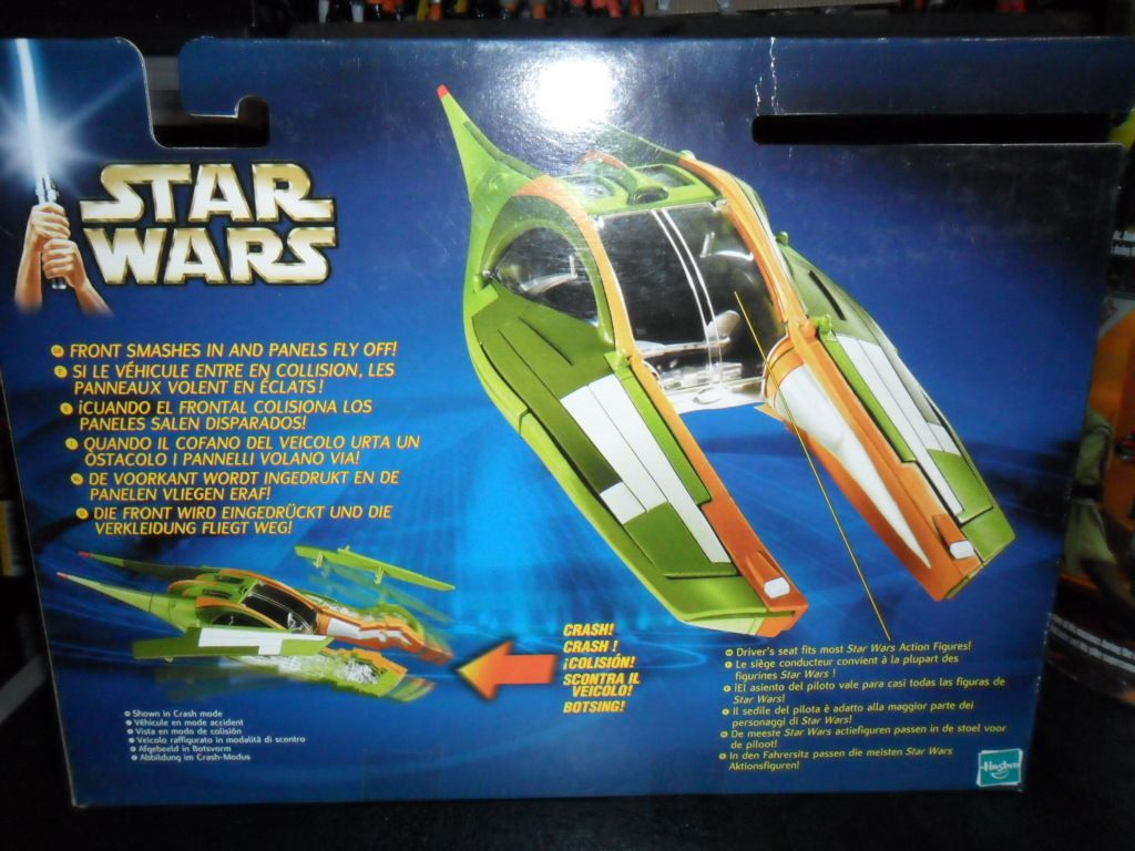 Collection n°182: janosolo kenner hasbro - Page 13 Ob_d9608a_sam-0004