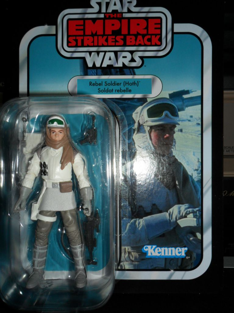 Collection n°182: janosolo kenner hasbro - Page 13 Ob_52ed96_sam-0009