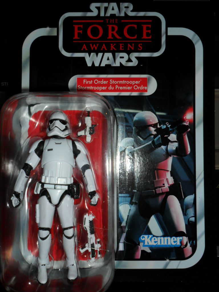 Collection n°182: janosolo kenner hasbro - Page 13 Ob_dcaefa_sam-0007