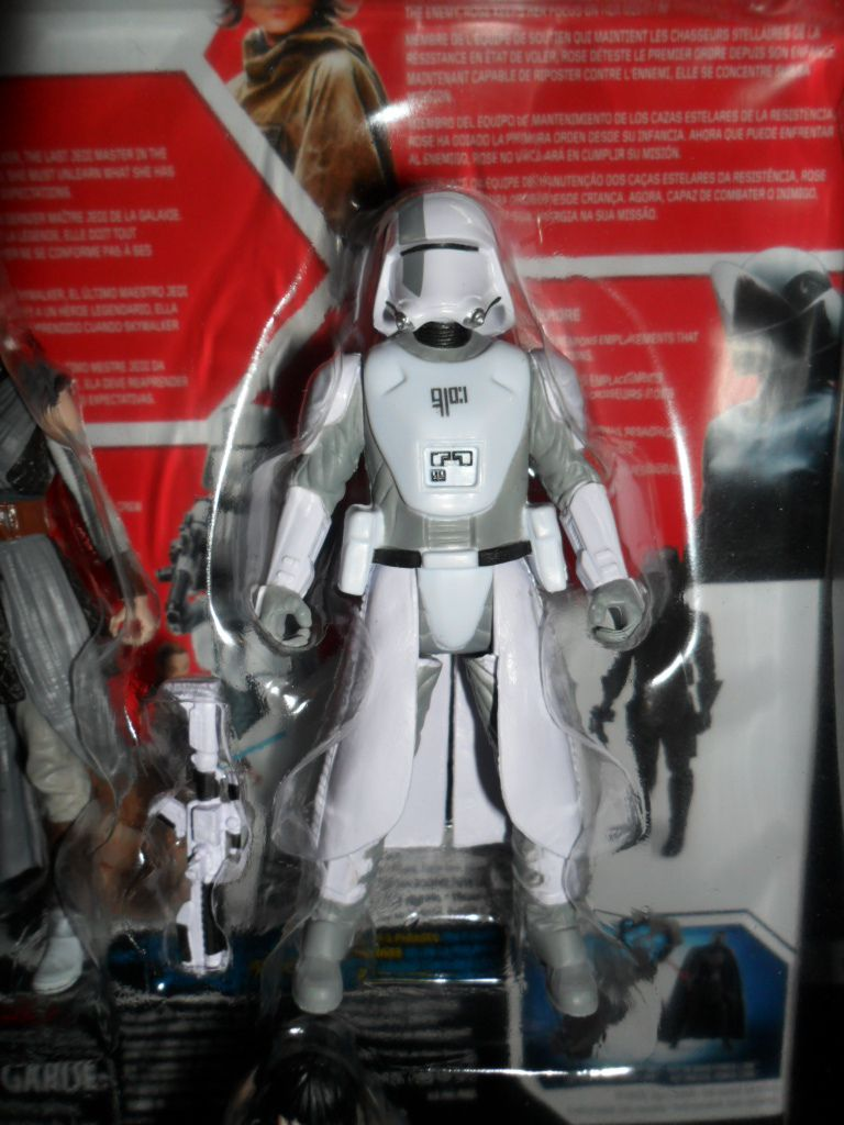 Collection n°182: janosolo kenner hasbro - Page 13 Ob_258a19_first-order-walker-driver