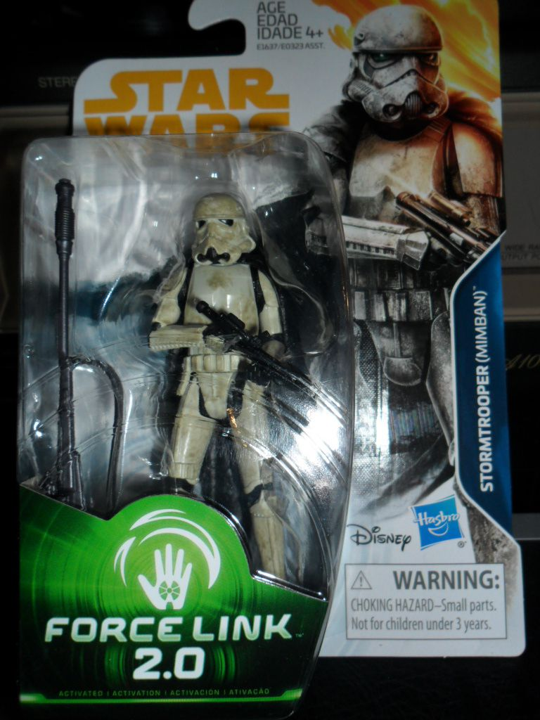 Collection n°182: janosolo kenner hasbro - Page 13 Ob_72ff3b_stormtrooper-mimban