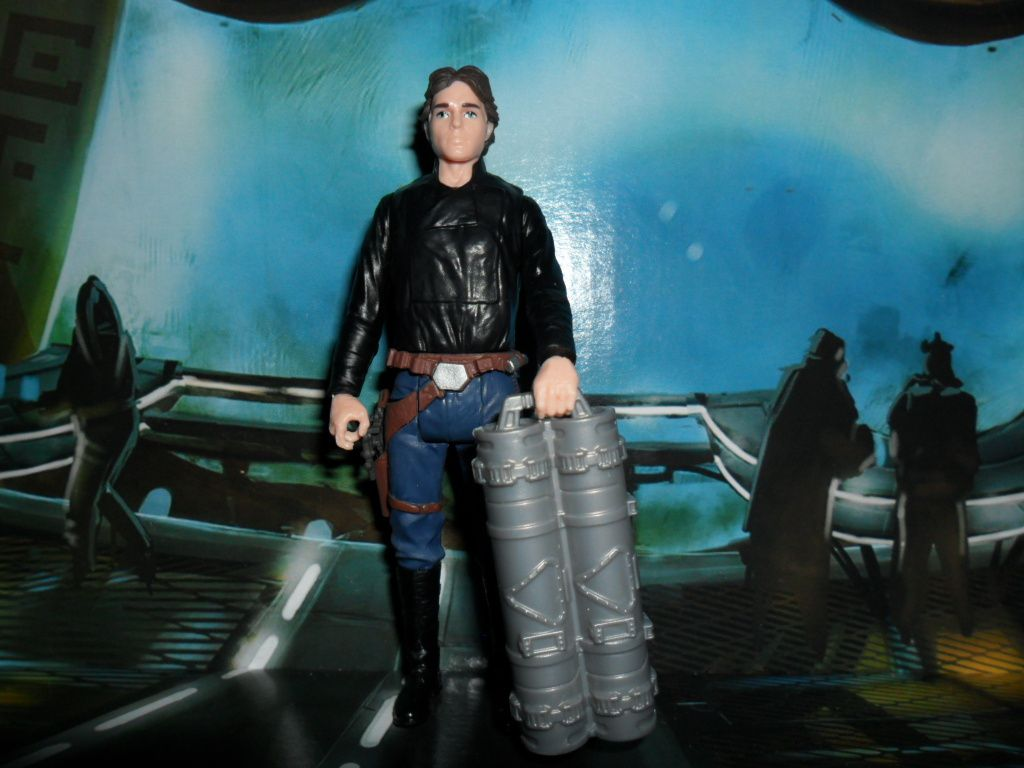 Collection n°182: janosolo kenner hasbro - Page 13 Ob_c9ce70_han-solo
