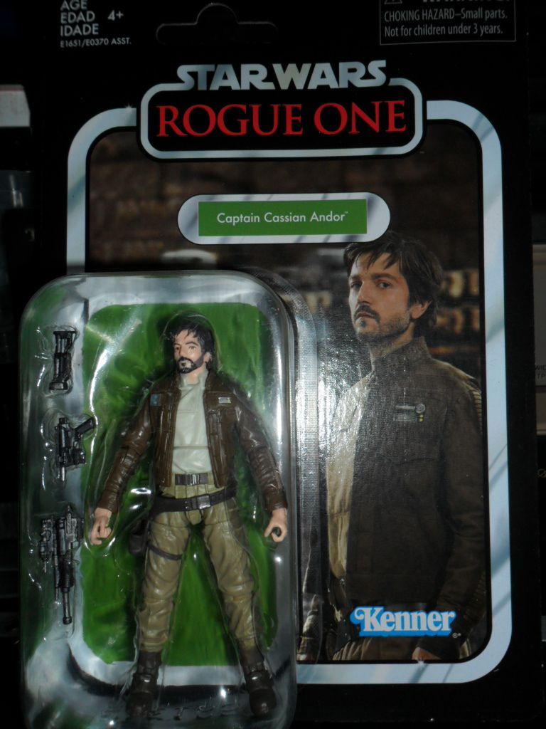 Collection n°182: janosolo kenner hasbro - Page 13 Ob_241248_vc130-captain-cassian-andor