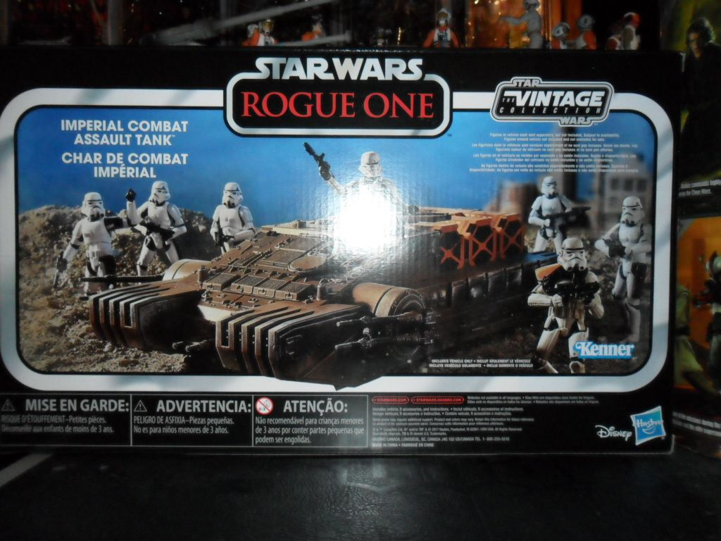 Collection n°182: janosolo kenner hasbro - Page 13 Ob_5d6680_char-de-combat-imprial-1
